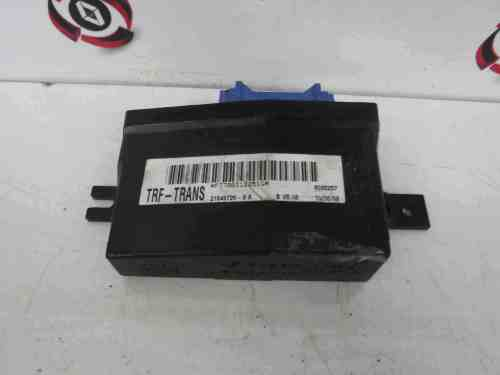 small resolution of renault kangoo 1993 2003 1 9 d fuse box bcm uch immobiliser 7700312251