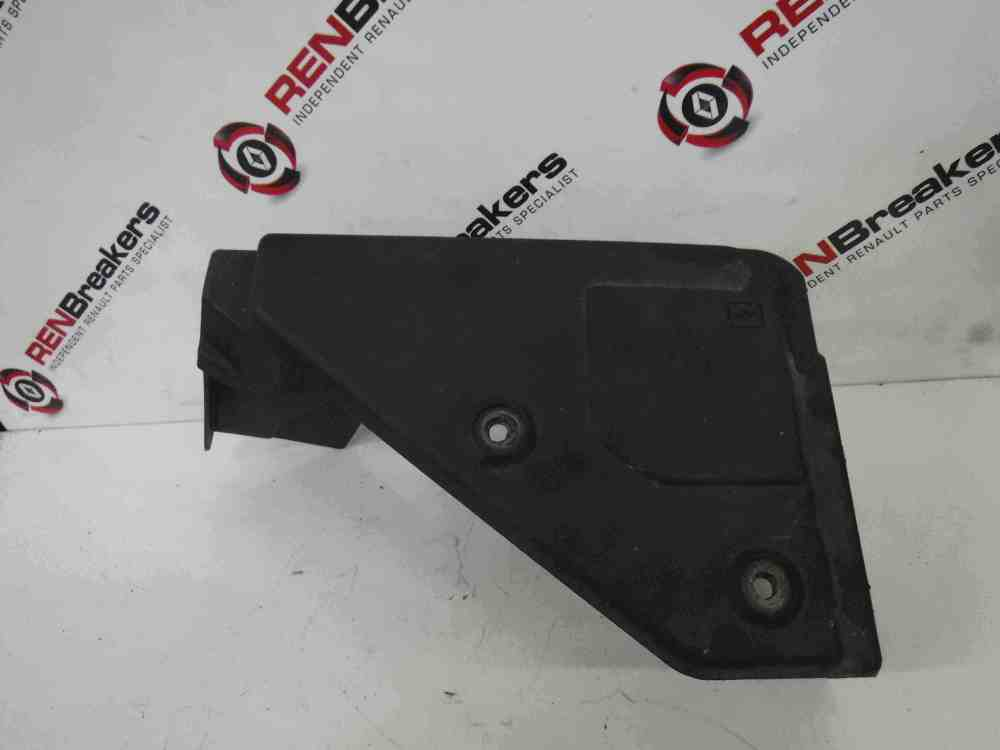 medium resolution of renault kangoo 2007 2017 fuse box cover plastic trim cover 8200379685 8200451648