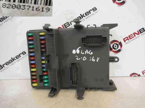 small resolution of renault laguna 1 fuse box
