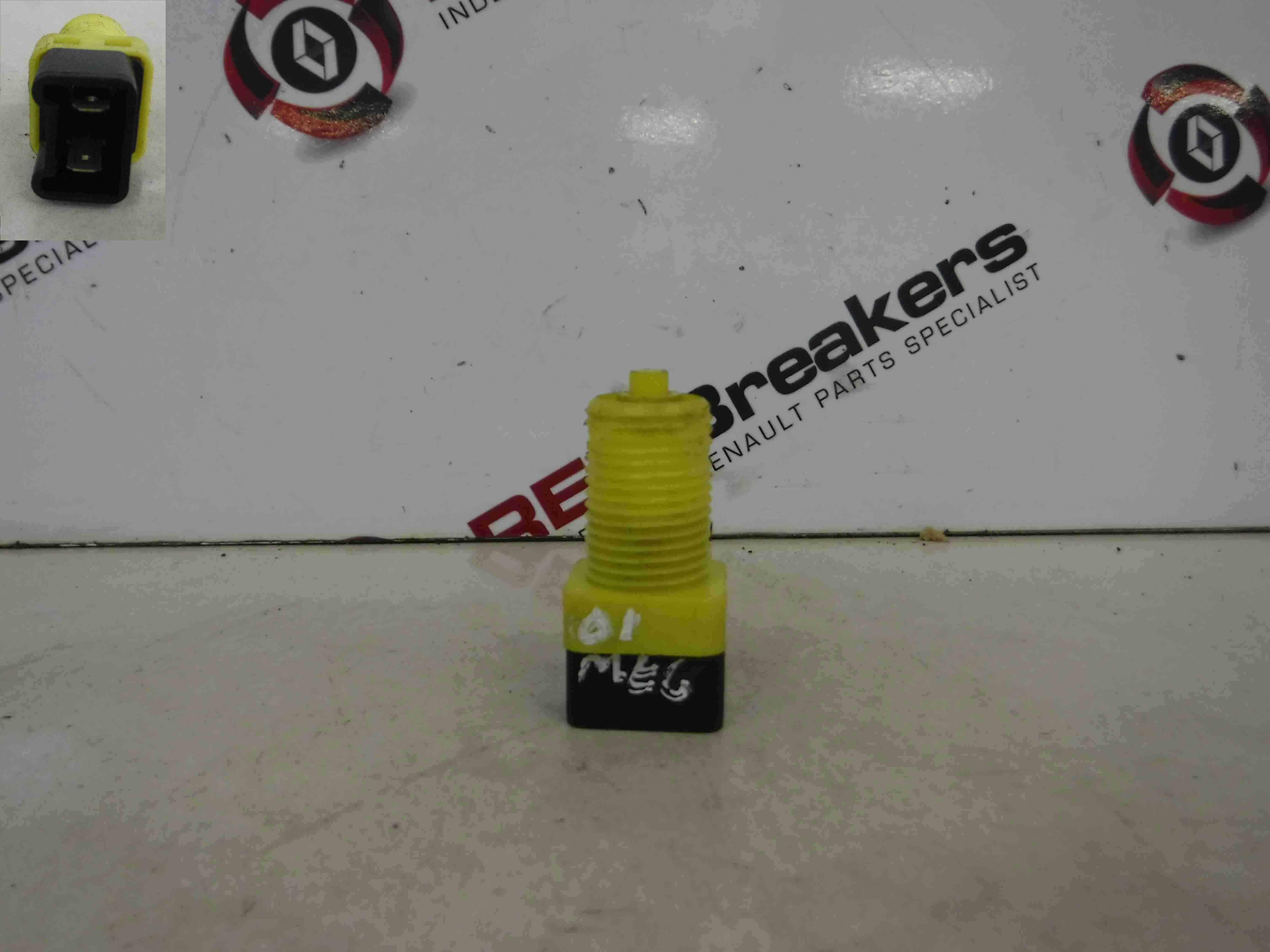 Renault Wiring Diagrams Renault Kangoo Wiring Diagram 9 10 From 88