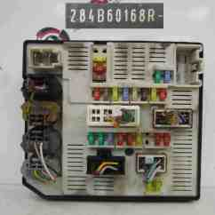 Renault Laguna Fuse Box Diagram 1966 Ford Mustang Coil Wiring 1 Location Database