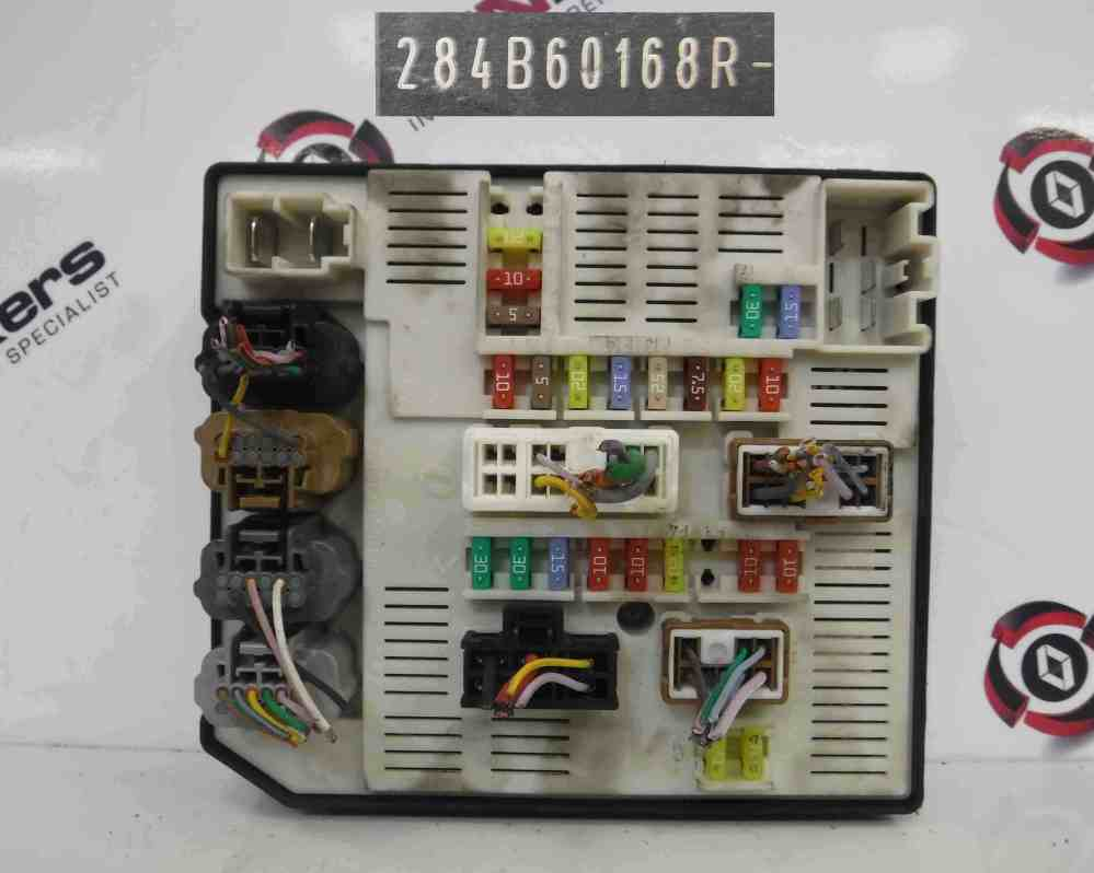 medium resolution of renault megane fuse box cost wiring diagrams scematic renault trafic renault scenic 1 fuse box