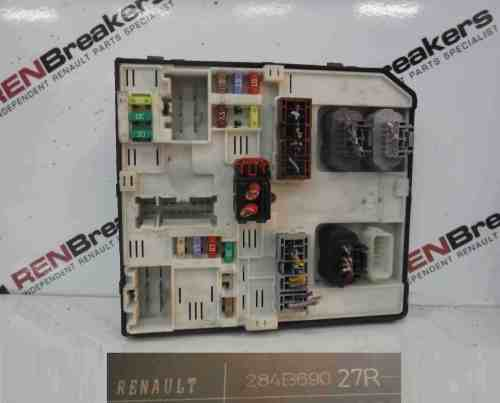 small resolution of renault trafic fuse box problems basic electronics wiring diagramrenault clio fuse box problem renault megane fuse