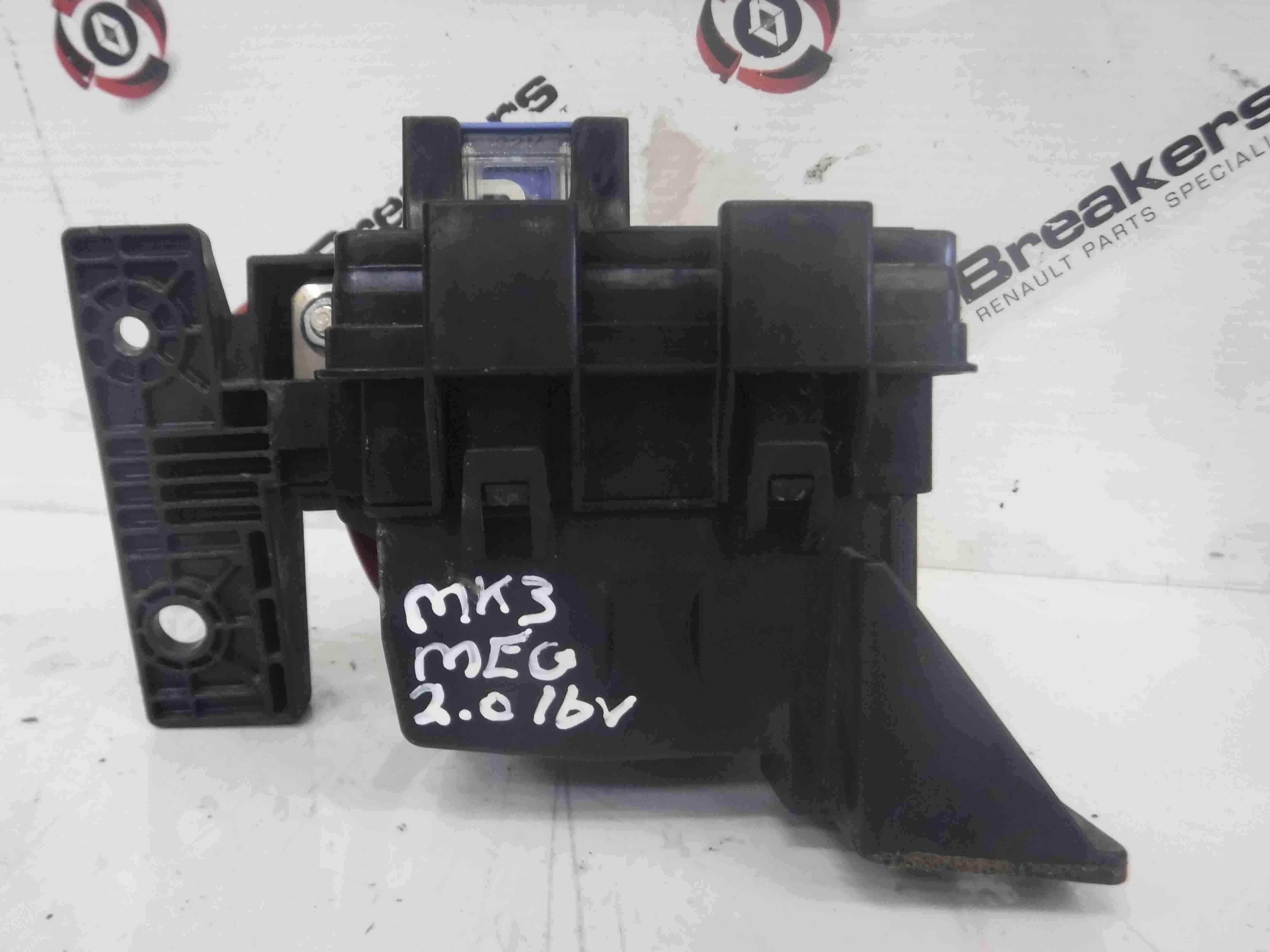 renault megane mk3 radio wiring diagram 2006 ford f150 parts engine fuse box library