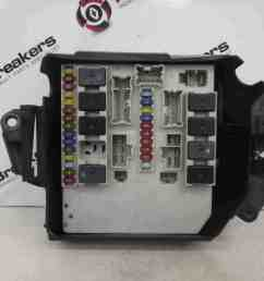 renault modus fuse box wiring diagram paperrenault modus 2004 2008 engine fuse box upc unit store [ 4608 x 3456 Pixel ]