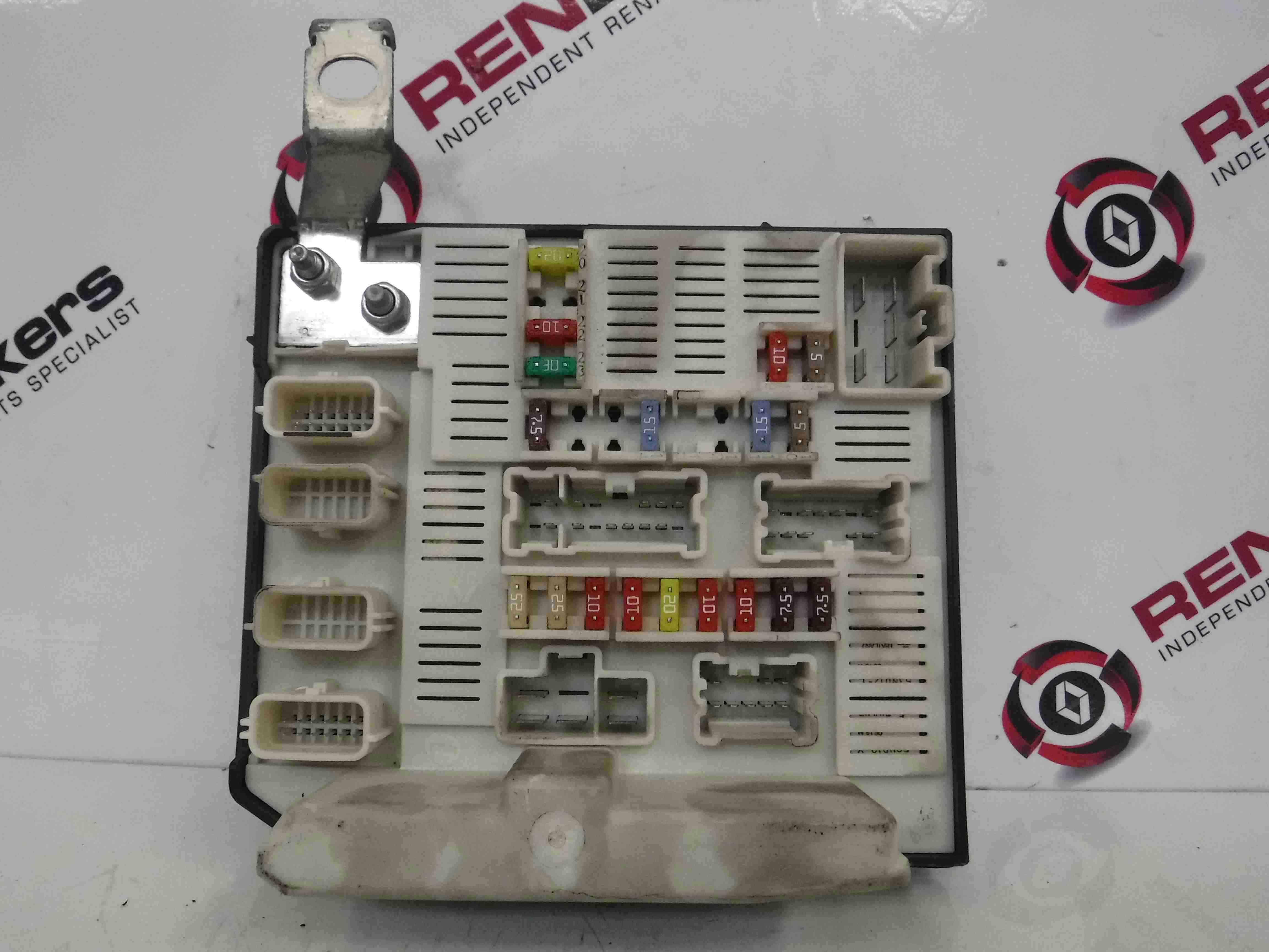 Engine Fuse Box Diagram 2006 Vw Passat Fuse Box Diagram Dual Battery