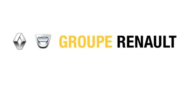 header-renault-groupe2