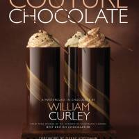 Winners: Kit Kat Chunky Super-Stash and William Curley Couture Chocolate