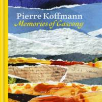 Review: Memories of Gascony by Pierre Koffmann