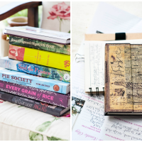 How to write and publish a recipe book – a course with Xanthe Clay