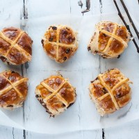Easy Easter Recipes – Good Food Channel