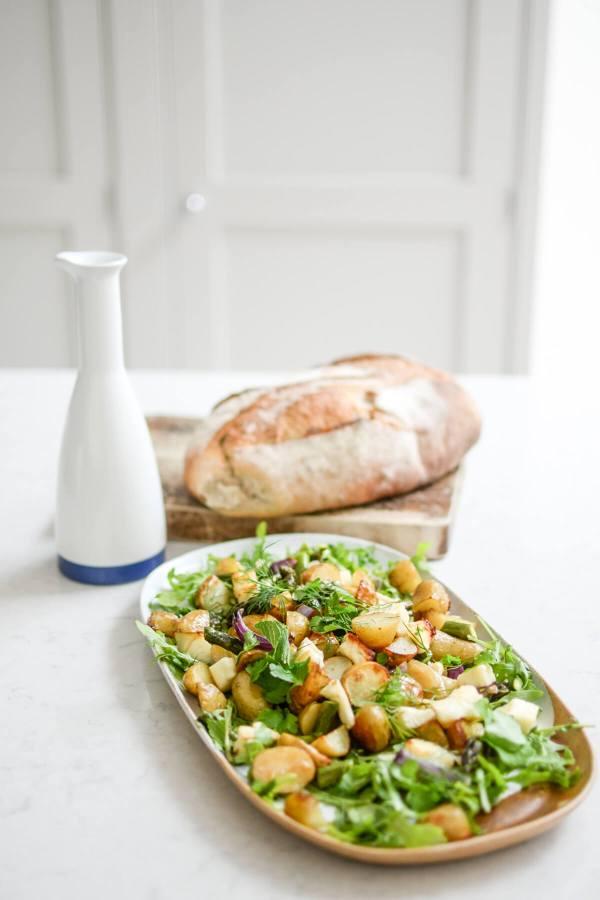 asparagus_new_potato