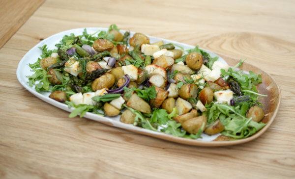 asparagus_potato_salad