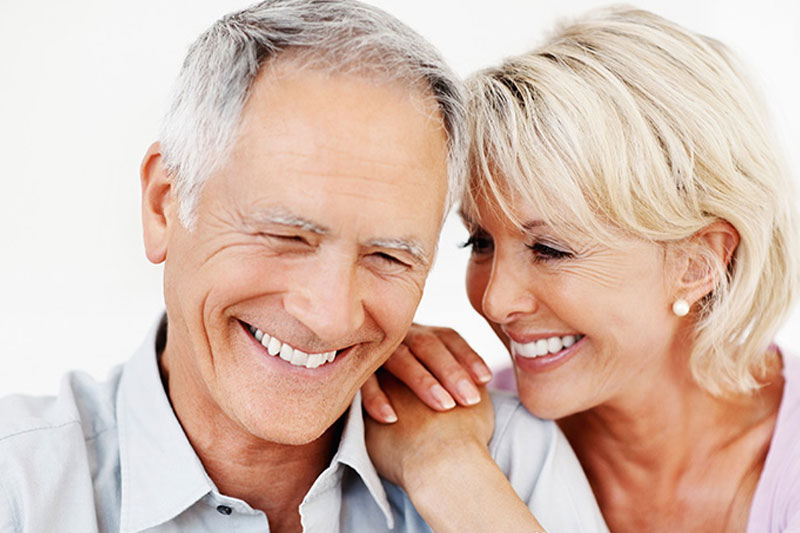 Free Best And Free Senior Online Dating Service