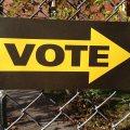 election meilleur site rencontres