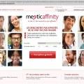 MeeticAffinity - avis et test