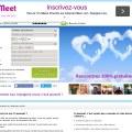 FreeMeet- Test & Avis