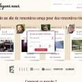 VoyonsNous.fr - Test & Avis