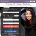 AsianDating - Avis, Test, Tarifs et Infos