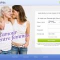 MytIlene - Avis , test et infos