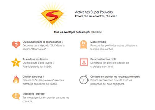 super-pouvoirs-badoo