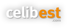 Celibest – Logo