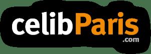 Logo - celibparis