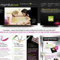 MarmiteLove - Test, Avis et Prix