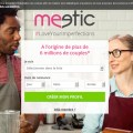 Meetic : Est-ce Gratuit ou Payant ?