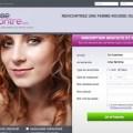 RousseRencontre.com – Test, Avis, Infos et Prix