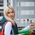 Rencontrer des Femmes Russe et-ou Ukrainienne