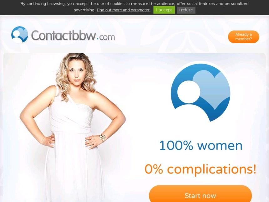 ContactBbw - test, avis, informations et prix