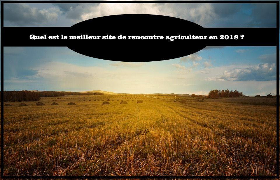 sites de rencontres pour agriculteurs)