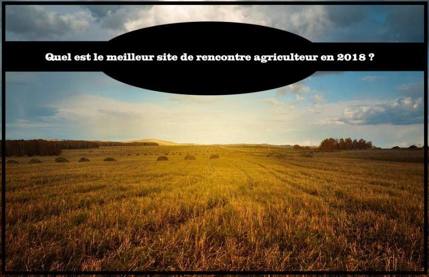 site de rencontre entre agriculteurs)