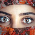 Comment trouver rapidement un partenaire sur Inshallah