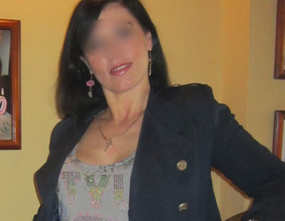 sophie 46 ans veut une rencontre adult re sur nice. Black Bedroom Furniture Sets. Home Design Ideas