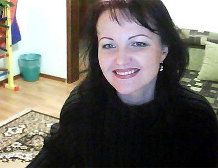 video femmes mures escorte sur nancy