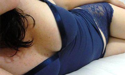 Femme cherche homme à Nancy () : annonces rencontres de femmes sérieuses célibataires