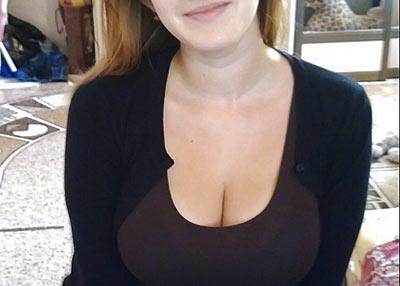 femme-infidele be antony