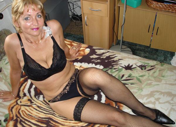 photos de femmes nues gratuites escort annonce nancy