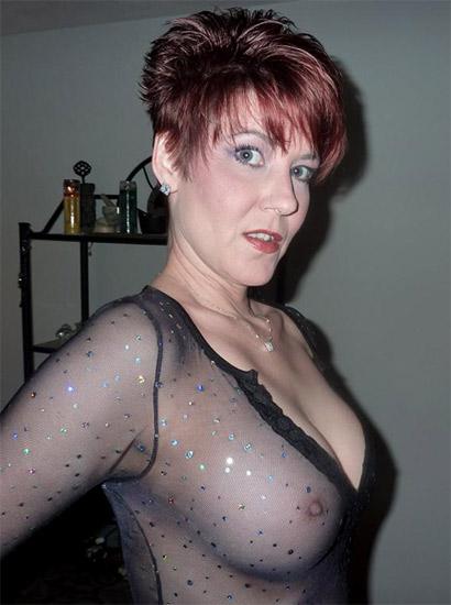 mature femme sexe limoges