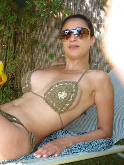 Rencontres femme vietnamienne