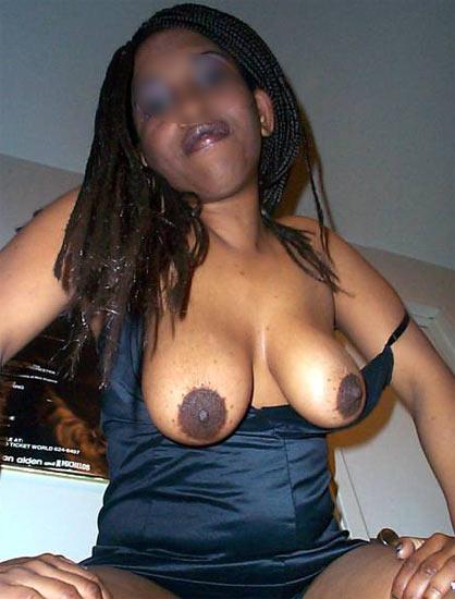 Mature mommies black amateur sites