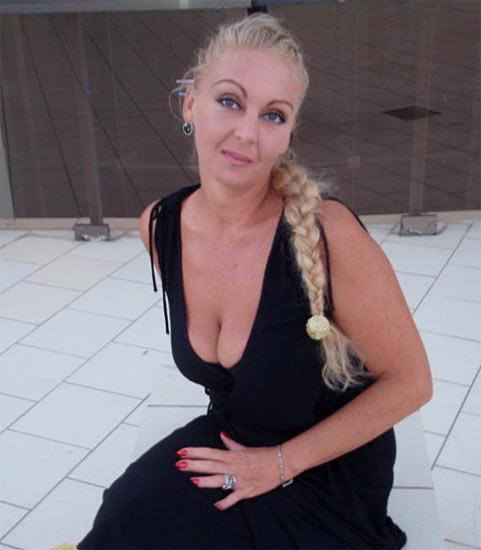femmes chaudes sexy compiègne
