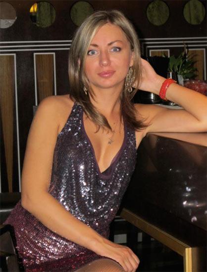 rencontre de femme cougar gratuit belgium