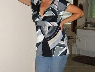 Rencontre femme lesbienne MARNE (51) CHAMPAGNE-ARDENNE