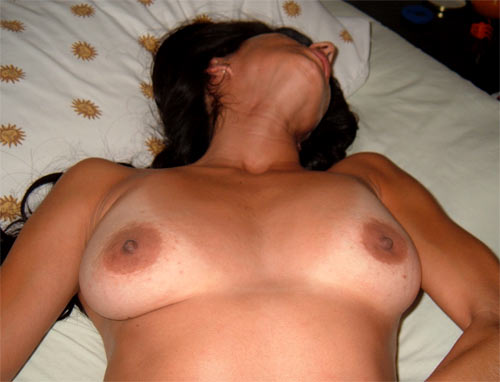 rencontres coquine toulouse