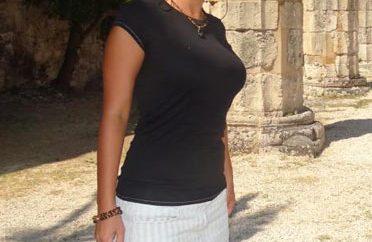 rencontre femme divorcée france Rueil-Malmaison