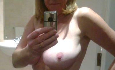 video gratuite sexe escort haut de seine