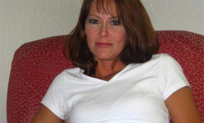 rencontre en ligne femme Levallois-Perret